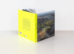 BALAR_couv-4