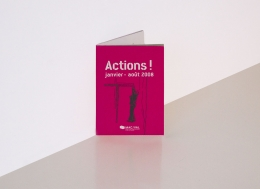 couv-action_1400