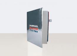 couv-panorama-2